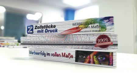 Zollstock