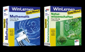 WinLernen